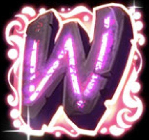 Pink Elephants Slot Machine: simbolo Wild
