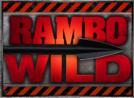 Slot Machine Rambo Wild