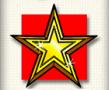 Il simbolo Wild della slot machine Roaring Forties