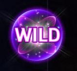 Robotnik Slot Machine: simbolo Wild