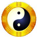 simbolo scatter della slot machine 100 Pandas