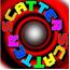 simbolo scatter e free spins di Drone Wars slot machine