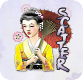 Geisha Wonders slot machine online gratis