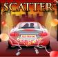 simbolo scatter e modalità free spins