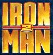 simbolo scatter iron man 2 slot machine