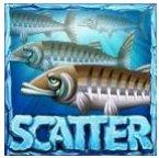 scatter lucky angler