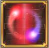 simbolo scatter e giocate gratuite mytic maiden