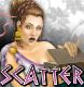 simbolo scatter e free spins di Pandora's Box