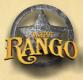 simbolo scatter di Jackpot Rango slot machine