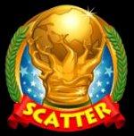 Soccer Safari slot machine gratis