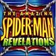 scatter spiderman l'uomo ragno slot