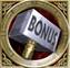 simbolo scatter e free spins di Thunderstruck 2 slot machine