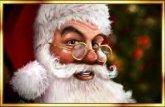 Secret Santa Slot Machine - simbolo Wild