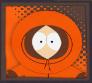 South Park Slot Machine - Simbolo Free Spins