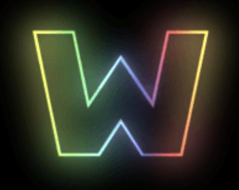 Spectra Slot Machine: simbolo Wild
