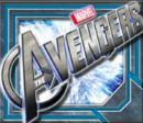 Il simbolo Scatter della slot machine The Avengers