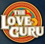 The love guru slot machine bonus simbolo