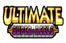 simbolo bonus di Ultimate Super Reels slot machine online