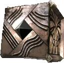 simbolo wild di awakening slot machine