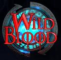 Il simbolo Wild della Wild Blood Slot Machine