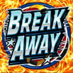 Break Away slot machine online gratis