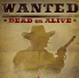 simbolo wild dead or alive slot machine