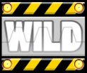 simbolo wild demolition squad