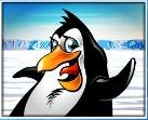 Il simbolo Wild della Wild Gambler Arctic Adventure Slot Machine