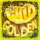 simbolo golden wild di Trolls