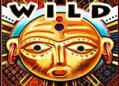 Il simbolo Wild della slot machine Gorilla