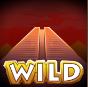 simbolo wild egyptian heroes