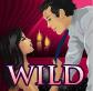 simbolo wild di hot city video slot machine