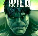 simbolo wild di hulk slot machine