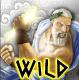 simbolo wild di Pandora's Box slot machine