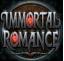 simbolo wild di Immortal Romance slot machine