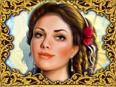 Il simbolo Gomes della slot machine River Queen