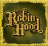 simbolo wild di robin hood slot