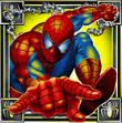 simbolo wild di spiderman l'uomo ragno slot machine