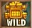 simbolo wild subtopia slot machine