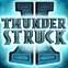 simbolo wild di Thunderstruck 2 slot machine