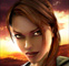 simbolo wild di tomb raider slot machine
