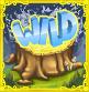 simbolo wild di Trolls slot machine