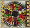 Il simbolo Wild della slot machine Vegas Dreams