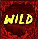 simbolo wild zombies slot
