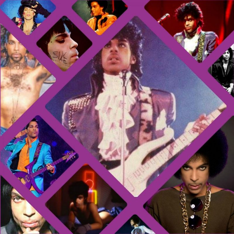 Prince_cover_podcasts