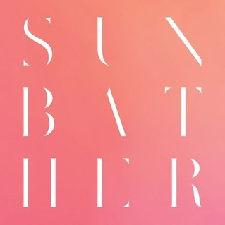 Deafheaven's Sunbather