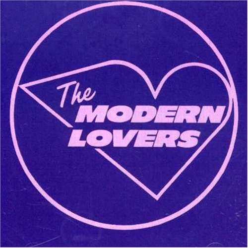 the_modern_lovers