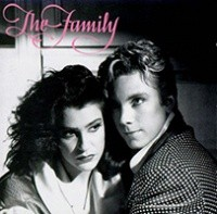 200px-Thefamily_album