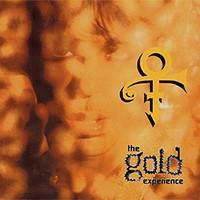 Thegoldexperience