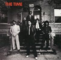 Thetime_album
